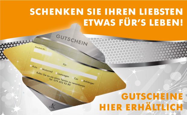 img_gutschein_new