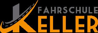 Keller Fahrschule