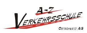 A-Z Verkehrsschule